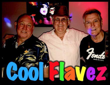 Cool Flavez