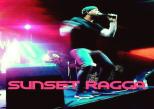 Sunset Ragga