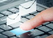 register to receive your rates and water notices by email