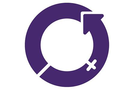 International Womens Week
