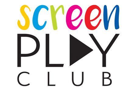 screenPLAY Club