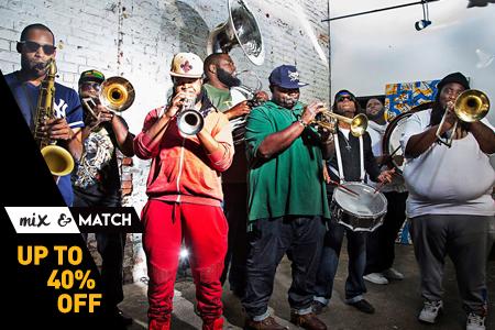 Hot 8 Brass Band v2 450x300