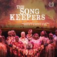 The Song Keepers 230x230