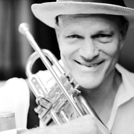 Russel Harris Band