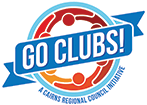 Go Clubs is Council's club development and support program
