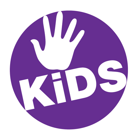 Tanks Kids logo 2017
