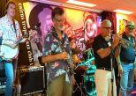 Cairns Tropic Jazz Club
