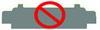 Portsmith Transfer Station - Hazardous item - do not put this in your bin.