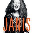Janis TRC 230x230