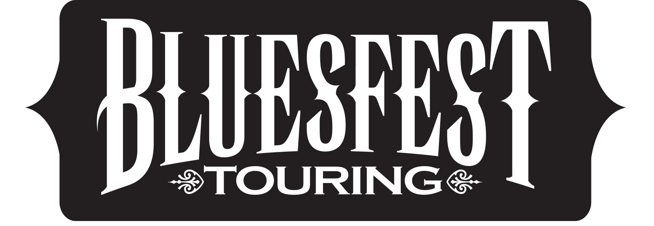 Bluesfest Touring