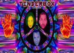 Tinderbox Cyber Shanti