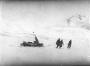 Shackleton image