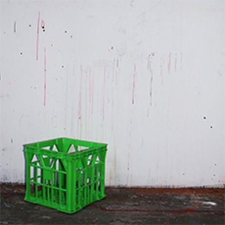 Crate 59 230x230