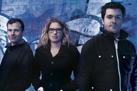 Emie R Roussel Trio 450x300