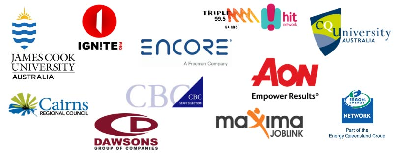 Logos Business Excellence Awards