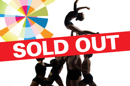 Humans sold out 450x300