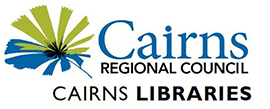Cairns Library