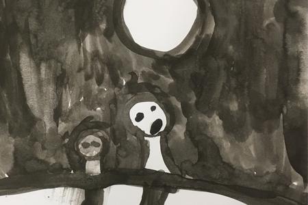 Children Art Forum 450x300