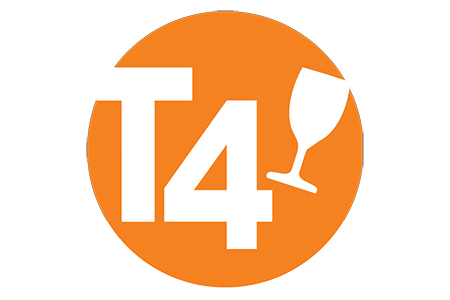 Tank 4 Up Late logo
