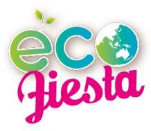 ECOfiesta