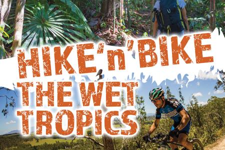 Hike N Bike 450x300