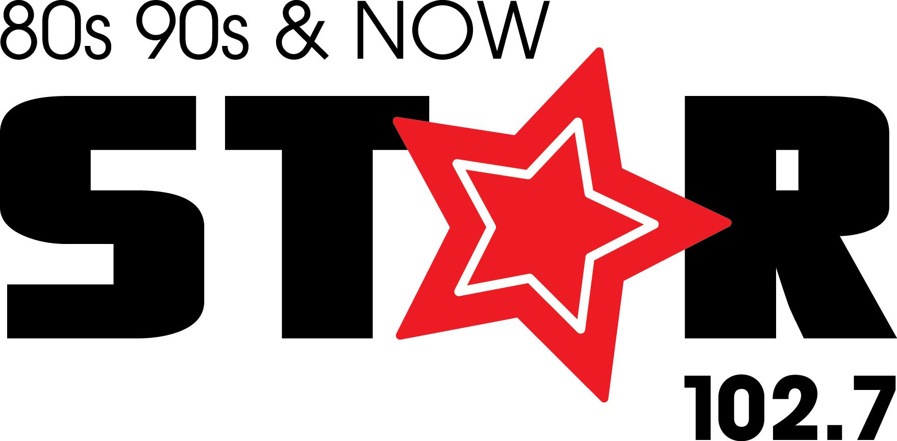 Star FM 102.7