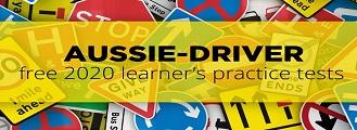 aussie-driver.com