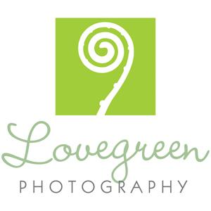 Lovegreen Photography