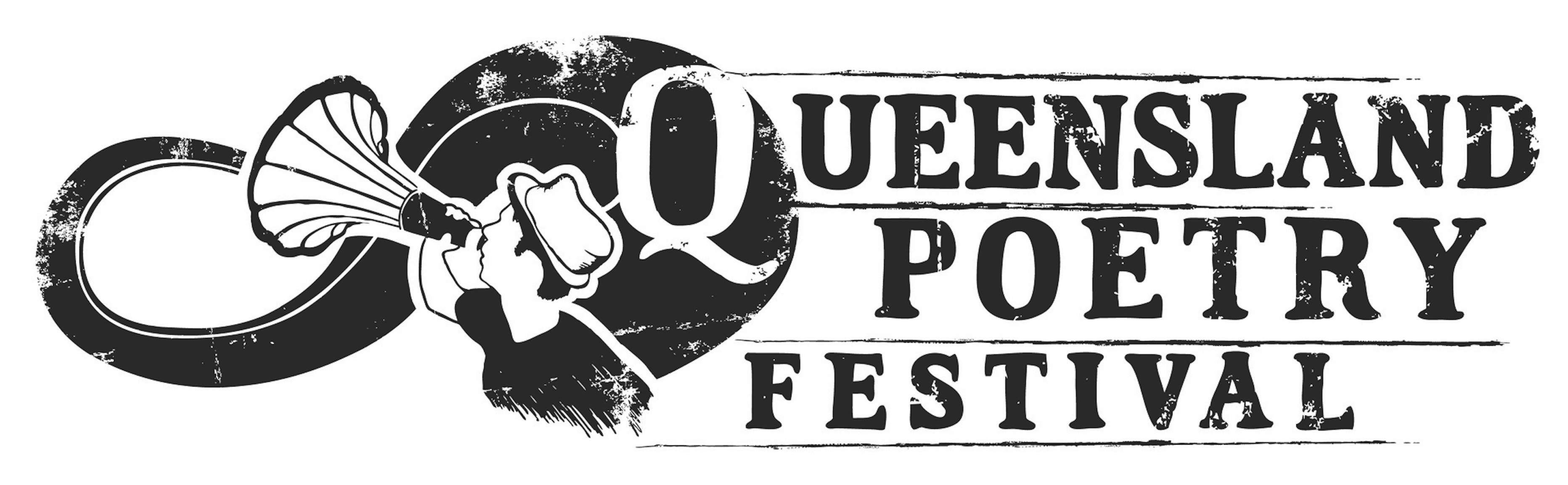 Queensland Poetry Festival