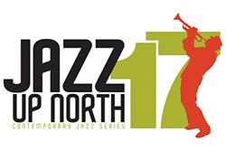 JazzUpNorth2017_logo