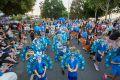 2015 Grand Parade