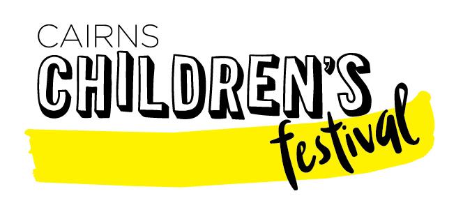 Cairns Children's Festival 2020