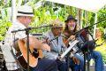2014 Cairns Festival