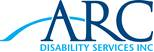 ARC Disability Services