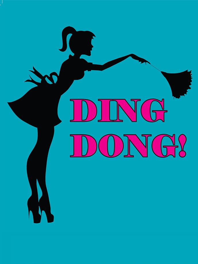Ding Dong - Ticketlink