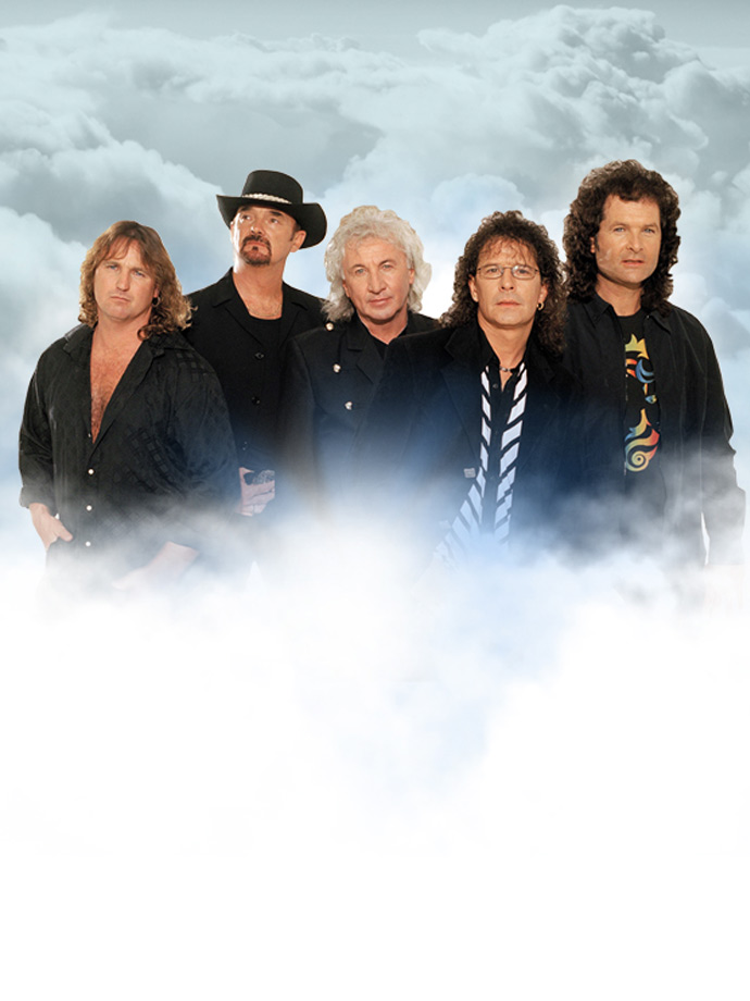 Smokie image