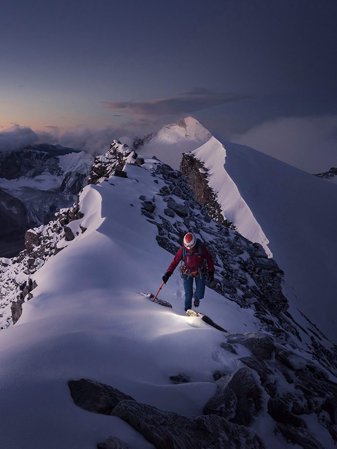 Banff Mountain Film Festival image